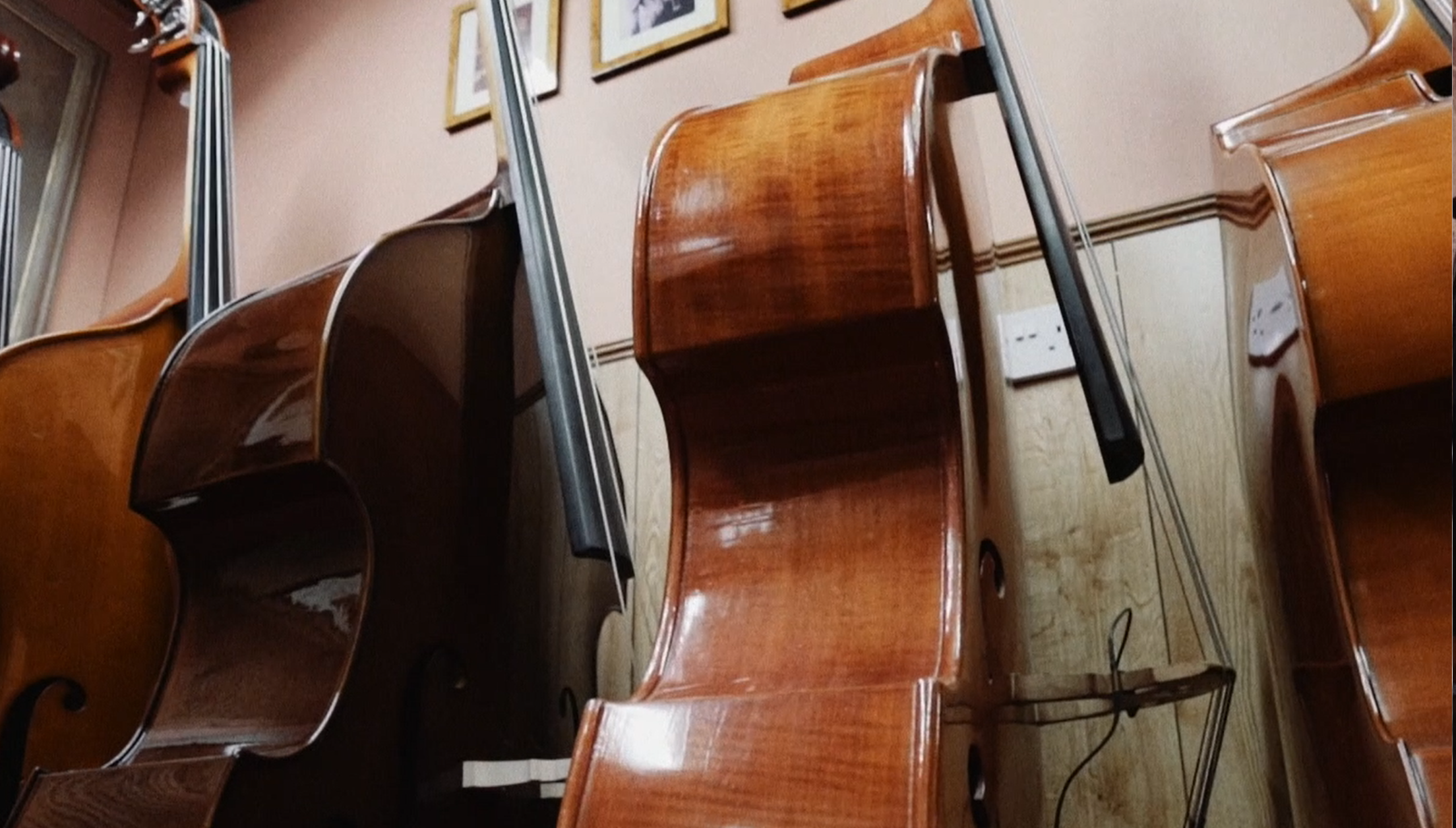 Double Bass-Large.png