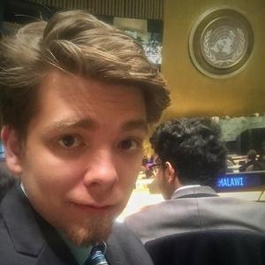 Chris+Stansel+United+Nations.jpg