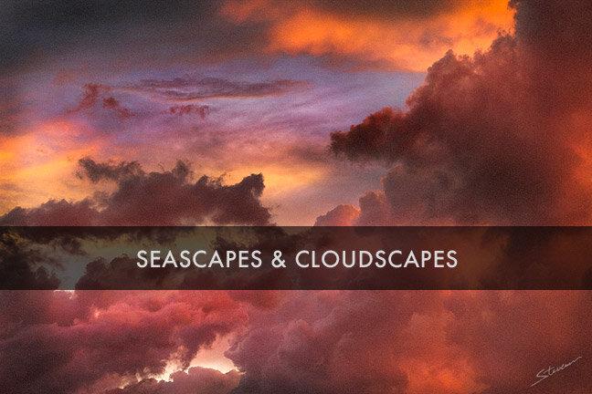 seascapesandcloudscapes.jpg