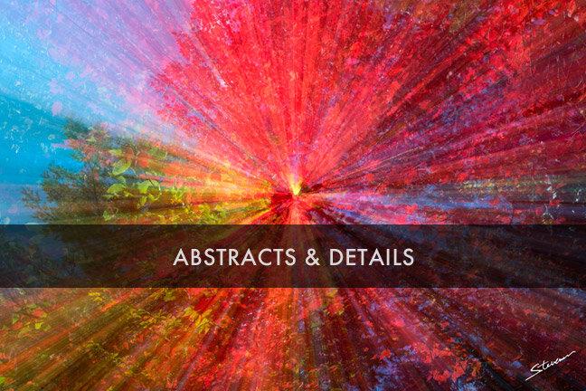abstractsanddetails.jpg