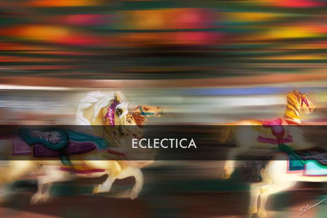 eclectica.jpg
