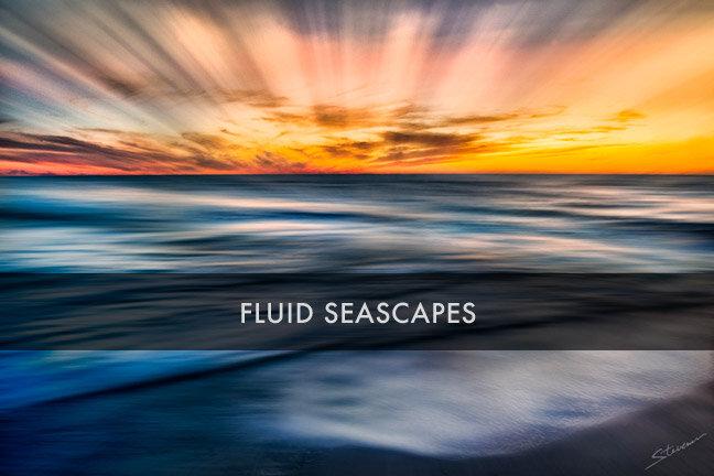fluidseascapes.jpg