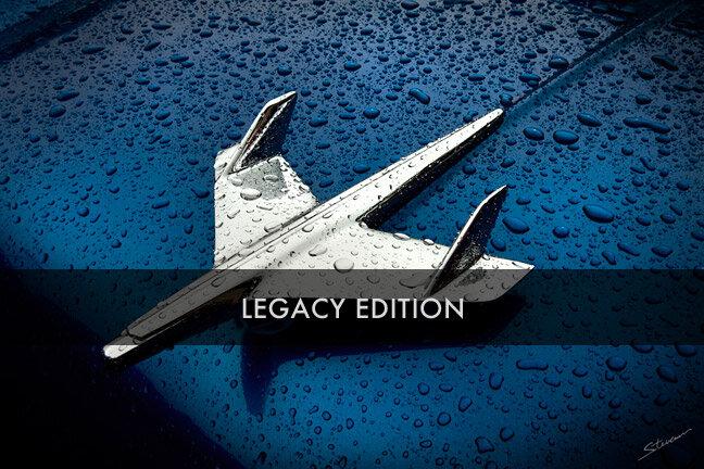 legacyedition.jpg