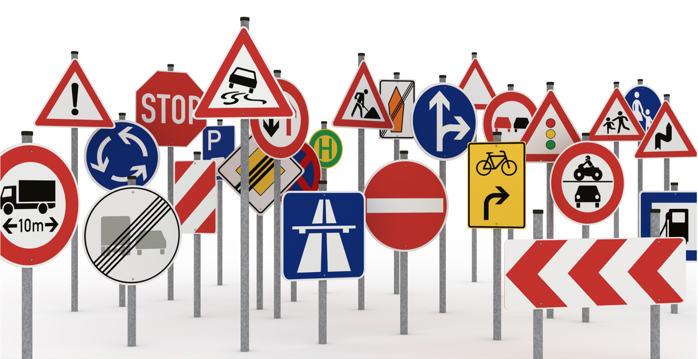 Lezing verkeersregels.png