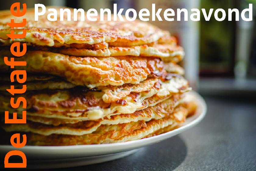 Pannekoek Estafette.png