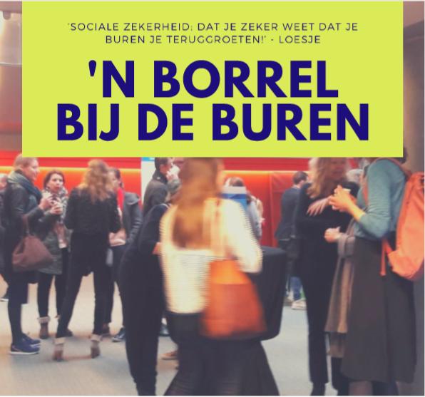 borrel.PNG