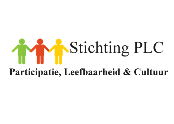 Stichting PLC - Contact: Dhr. Marengoa.marengo@planet.nlTelefoon: 06 22 77 97 01