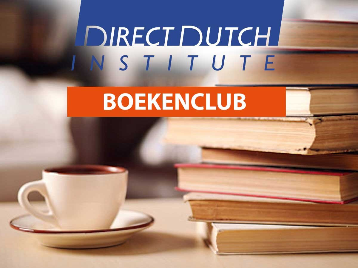 feat-boekenclub.jpg