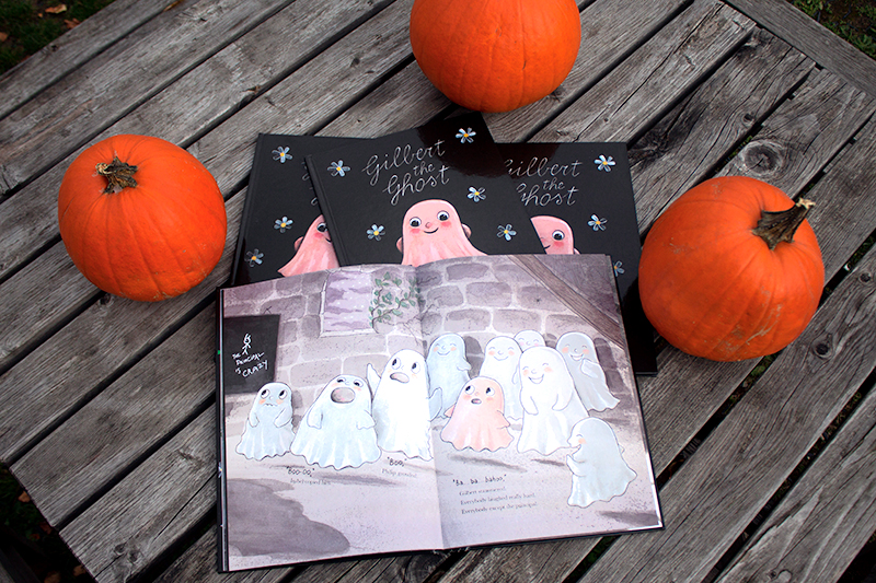 clavis_publishing_picture_books_chidren_books_literature_kidlit_toddler_books_halloween_bestseller_9781605372235_gilbert_the_ghost_guido_van_genechten_003.jpg