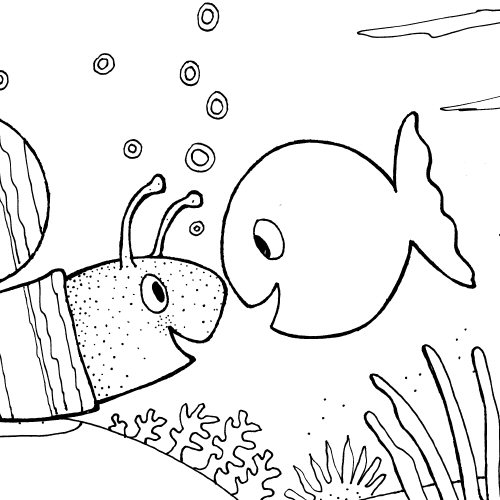 littlewhitefish.jpg