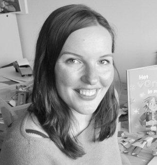 Clavis-Publishing-New-York-Children's-Picture-Books-Lonneke-Leever.jpg
