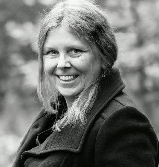 Anita Bijsterbosch -