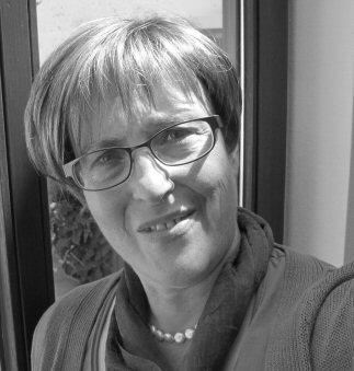 Ann Lootens -