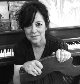 Bonnie Grubman -