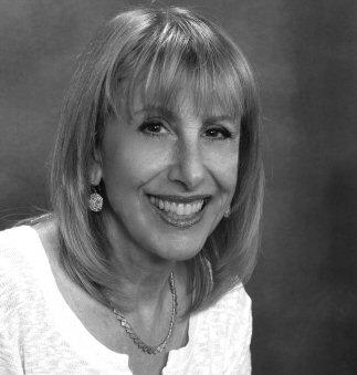 Carol Gordon Ekster -