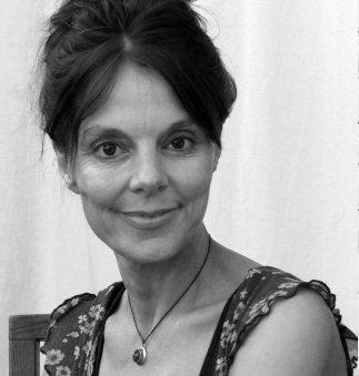 Esther Miskotte -