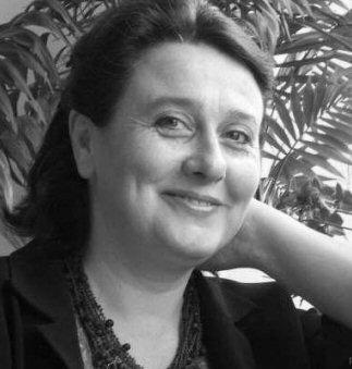 Florence Ducatteau -