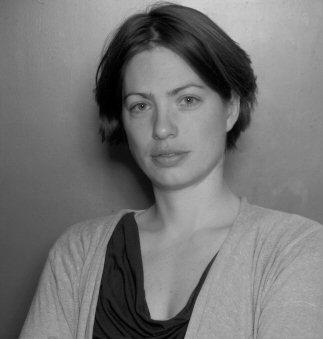 Janna de Lathouder -