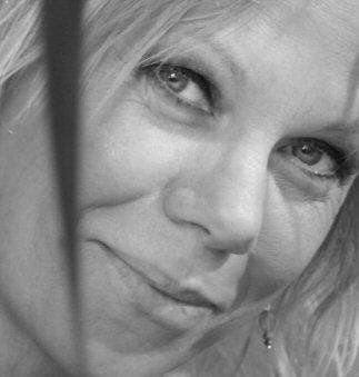 Jenny Bakker -
