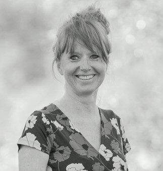 Judith Koppens -