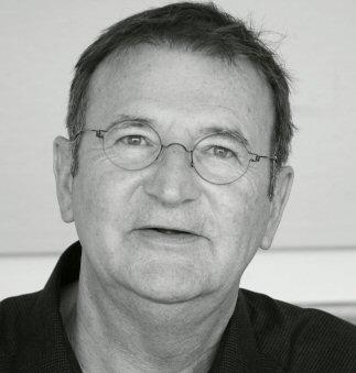 Mack van Gageldonk -
