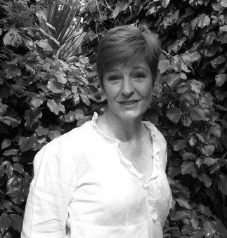 Margaret Anne Suggs -