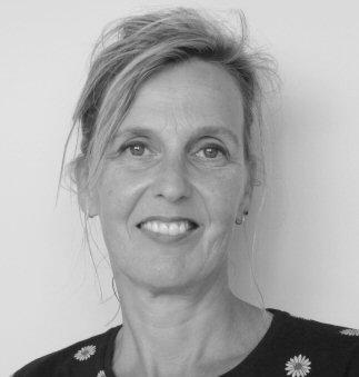 Marja Meijer -