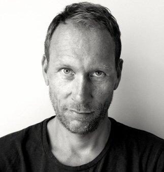 Mark Janssen -