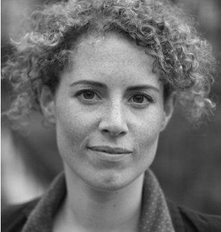 Marlise Achterberg -