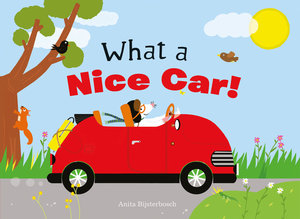All Books — Clavis Publishing | We Make Children's Dreams