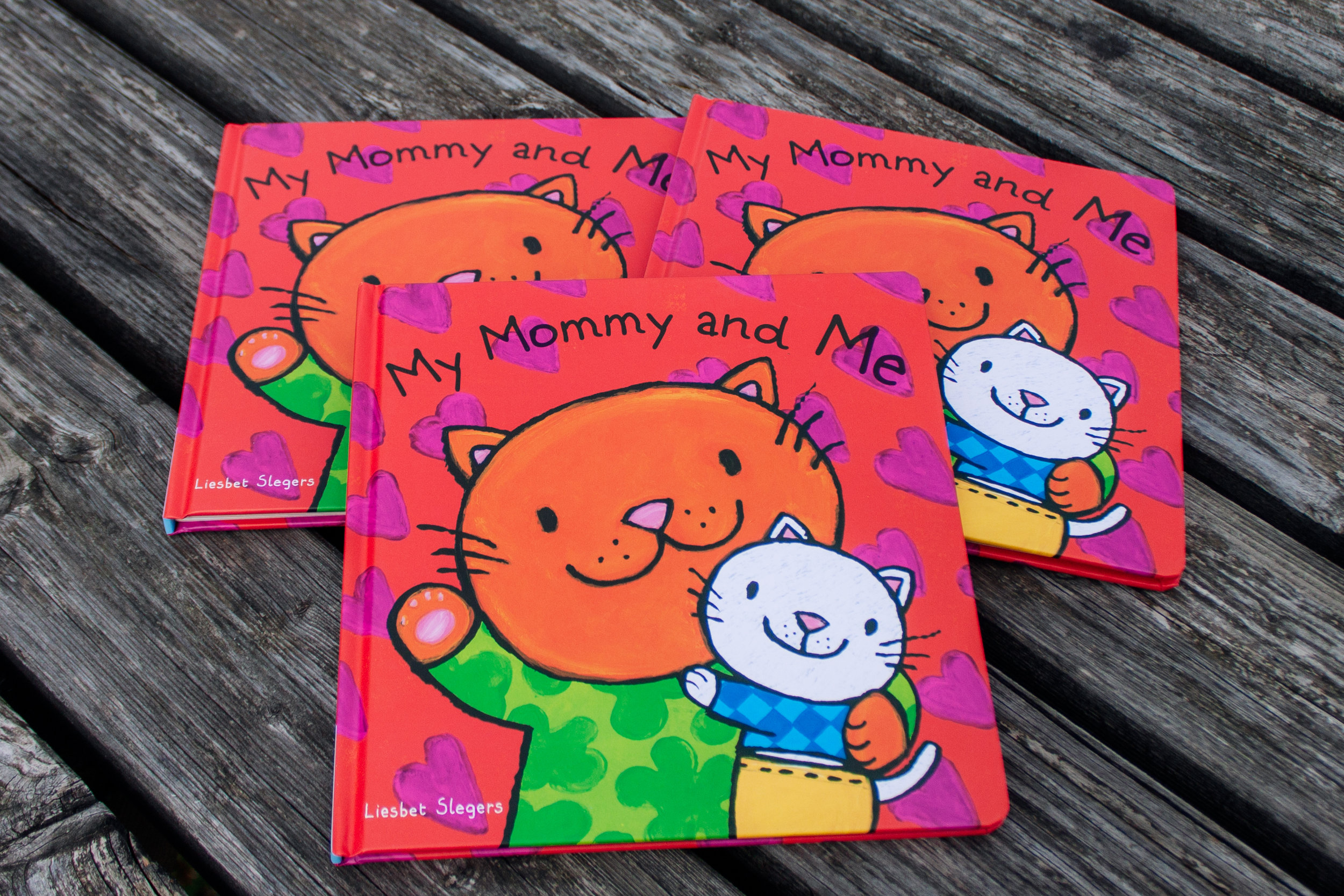Clavis-publishing-new-york-mothers-day-books-for-toddlers-childrens-picture-book-gift-celebration- 9781605374529-my-mommy-and-me-liesbet-slegers-best-selling-author-illustrator.jpg
