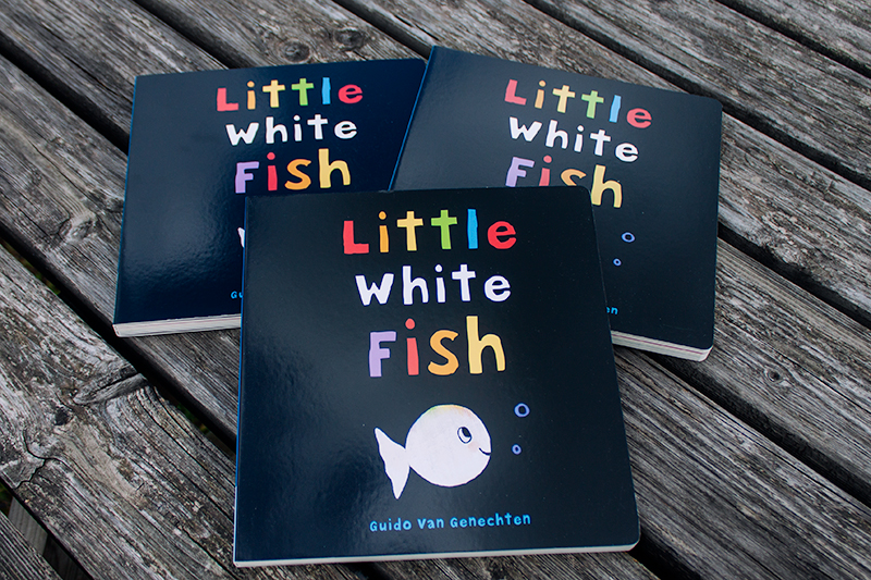 Clavis-publishing-new-york-mothers-day-books-for-toddlers-childrens-board-book-gift-celebration-9781605374307-little-white-fish-guido-van-genechten-best-selling-author-illustrator.jpg