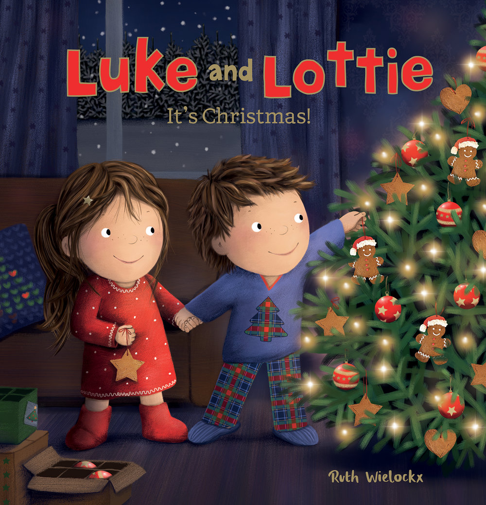 clavis-publishing-new-york-childrens-picture-books-luke-lottie-its-halloween-ruth-wielockx-9781605374918.jpg