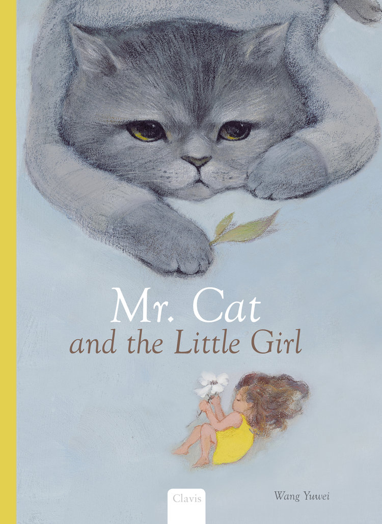clavis-publishing-new-york-childrens-picture-books-mr-cat-and-the-little-girl-fairy-tale-wang-yuwei-9781605374888.jpg