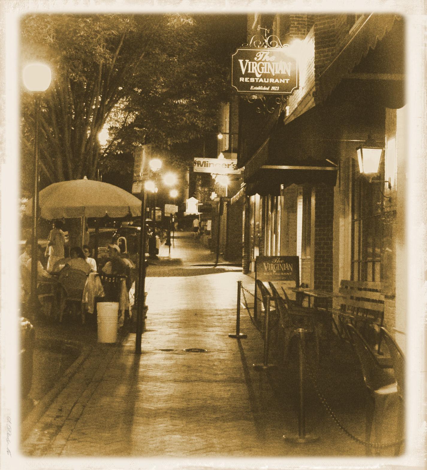 Vriginain Street Scene.jpg