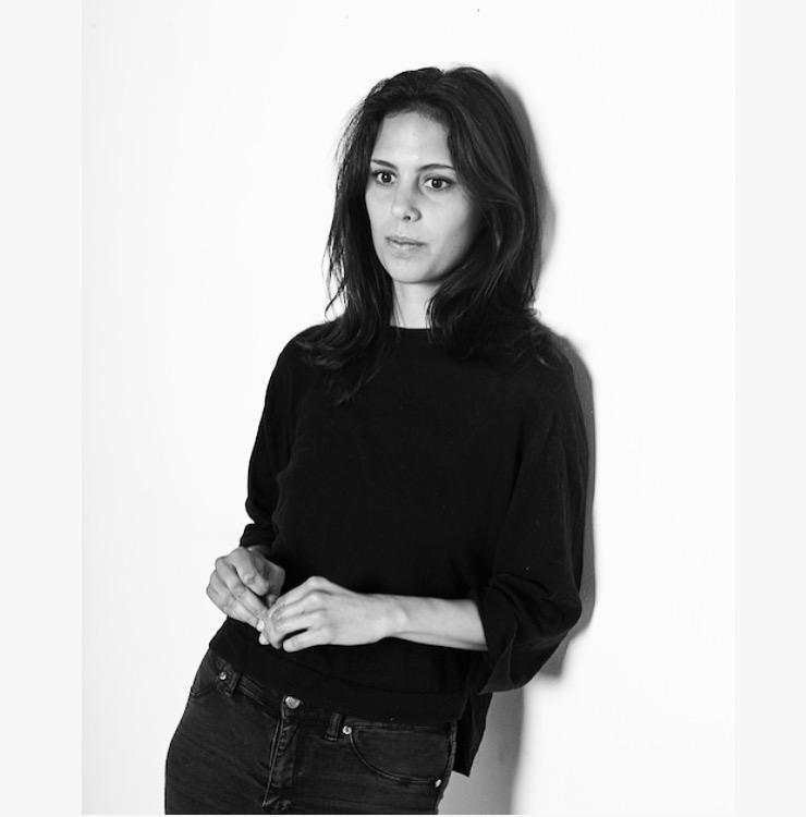 Emily Seale-Jones.jpg