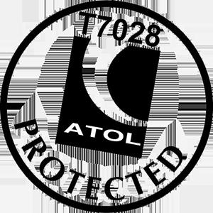 ATOL300x300.png