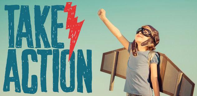 takeaction1.jpg