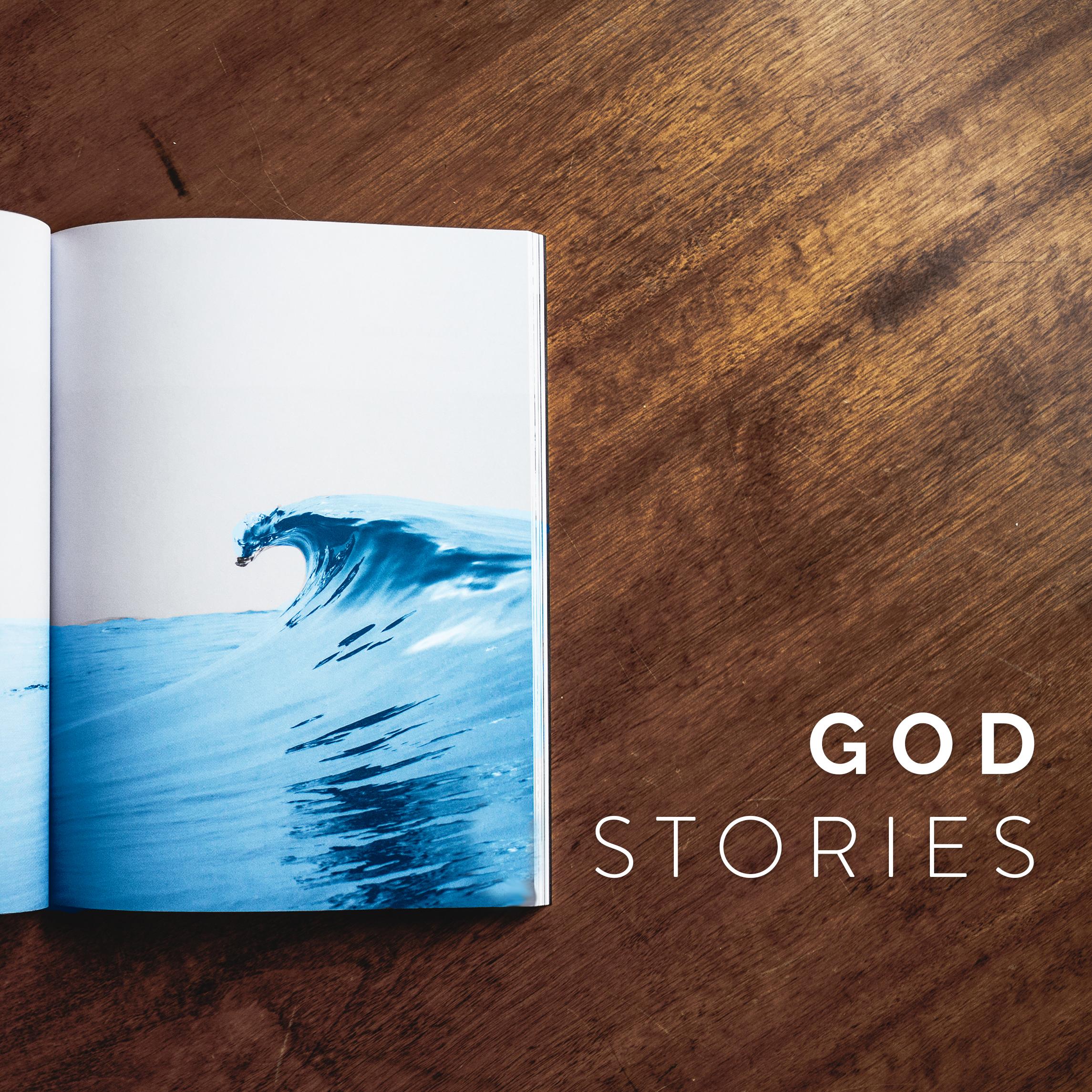 god-stories-1-1.png