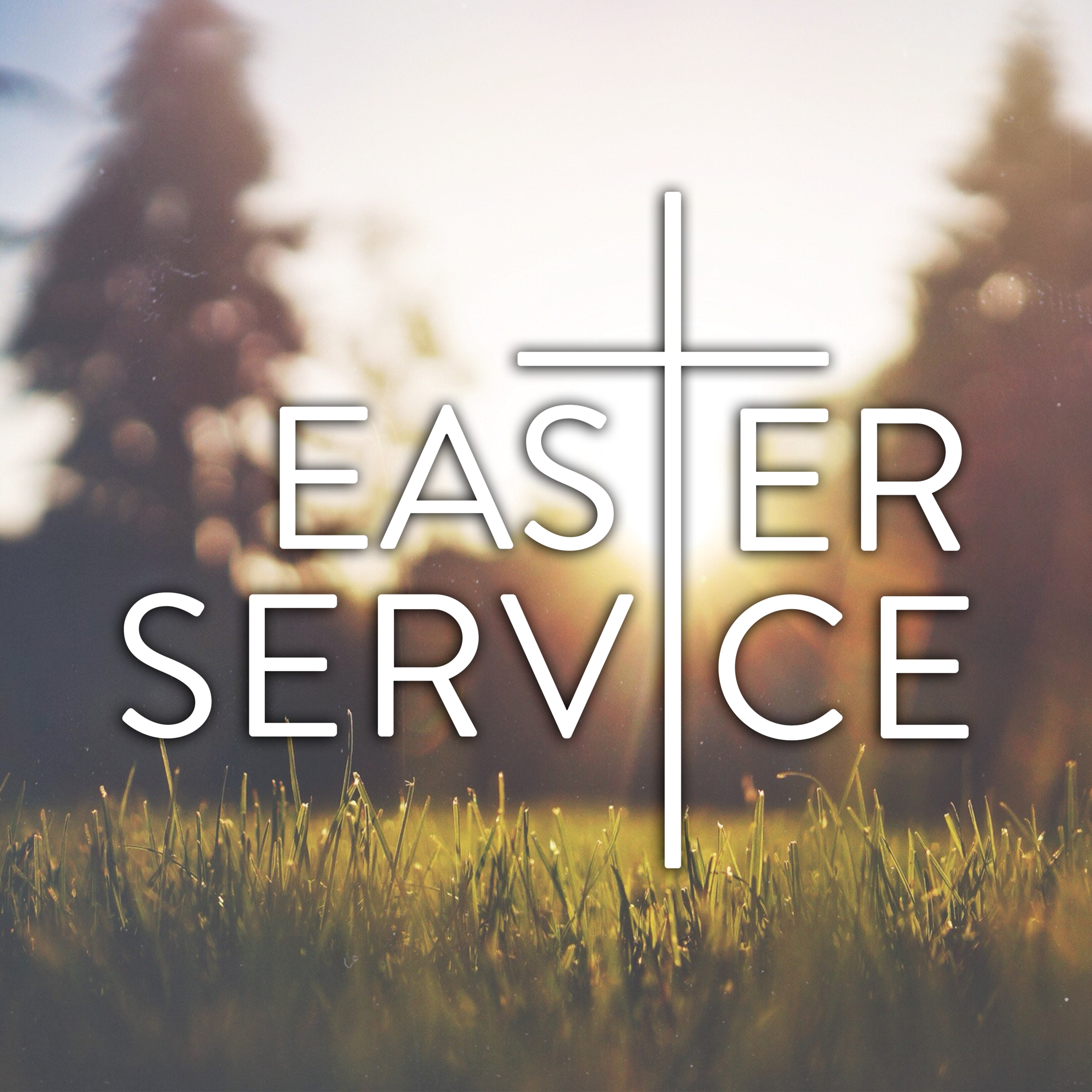 easter_service_podcast_11.png