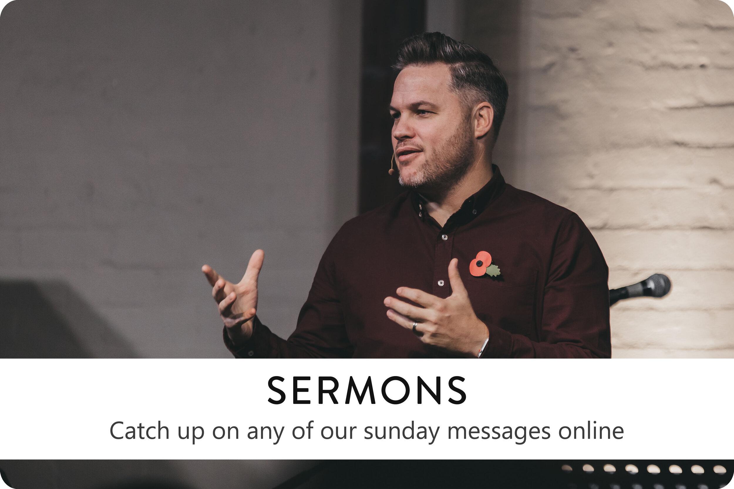 sermons-home.jpg