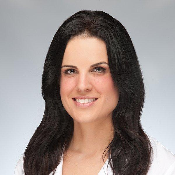 Amanda Carter acupuncturist