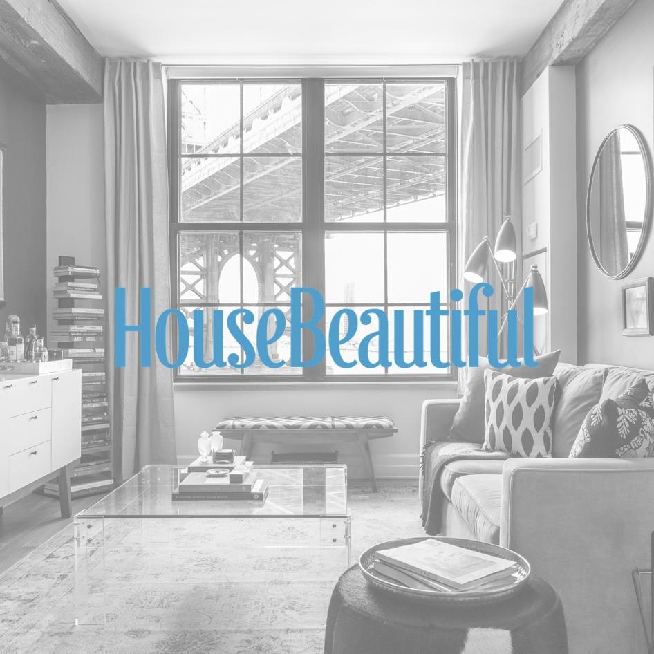 House beaut.jpg