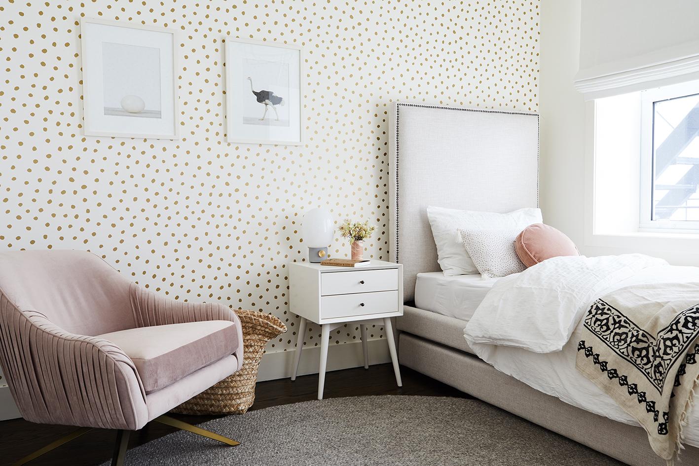 e. Charlotte's Bedroom 1*.jpg