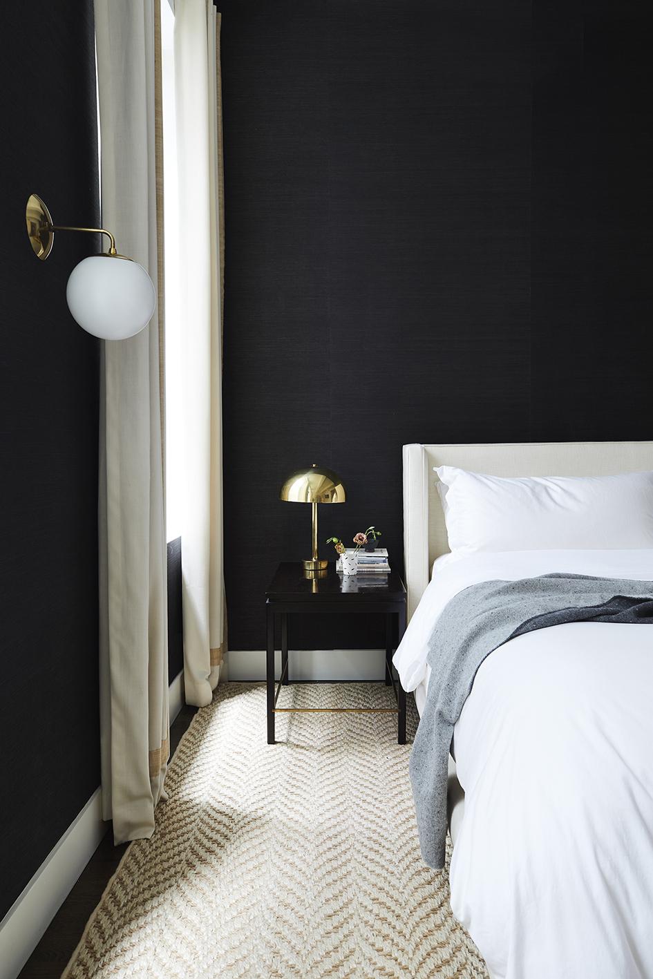 j. Master Bedroom 2.jpg