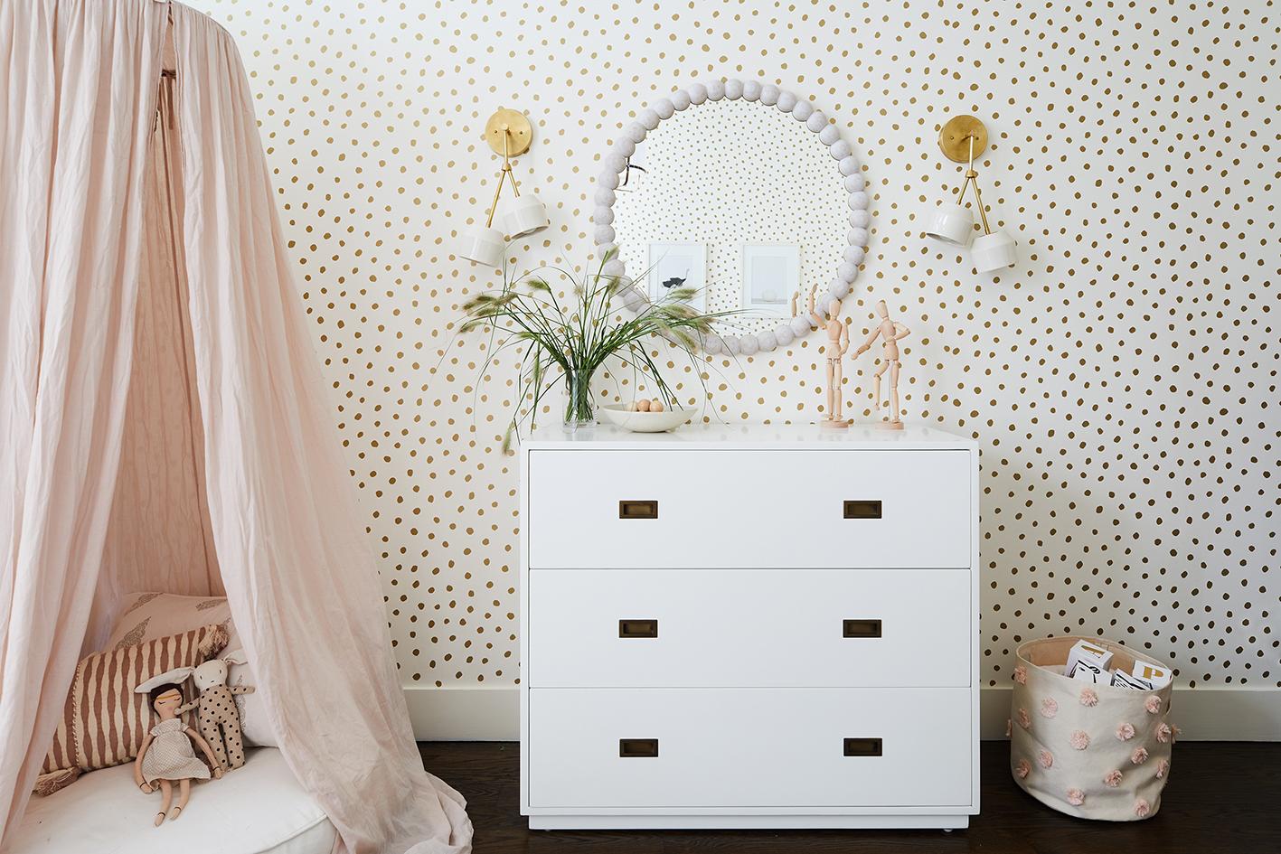f. Charlotte's Bedroom 2.jpg