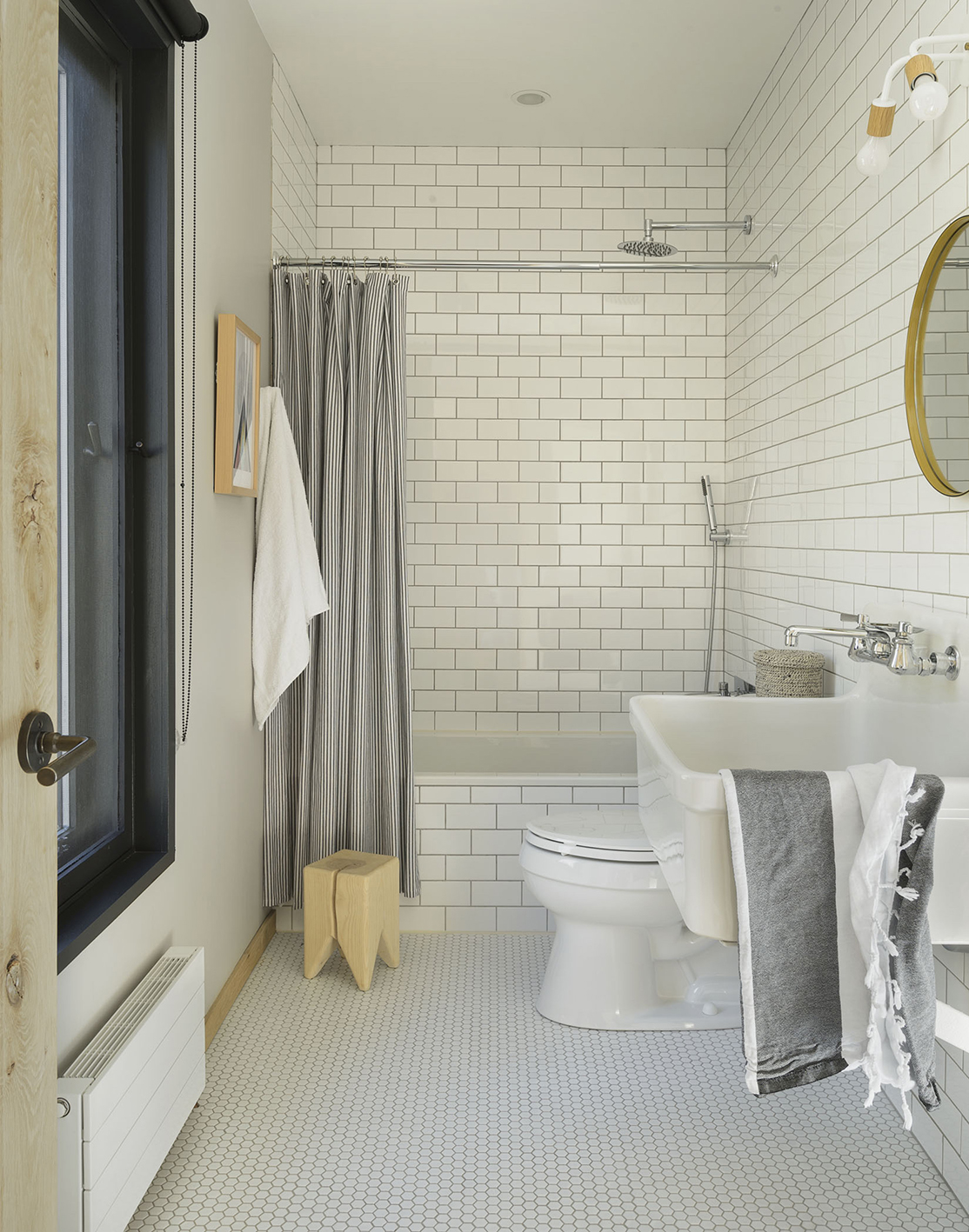 c. Guest Bath DSC_4895.jpg
