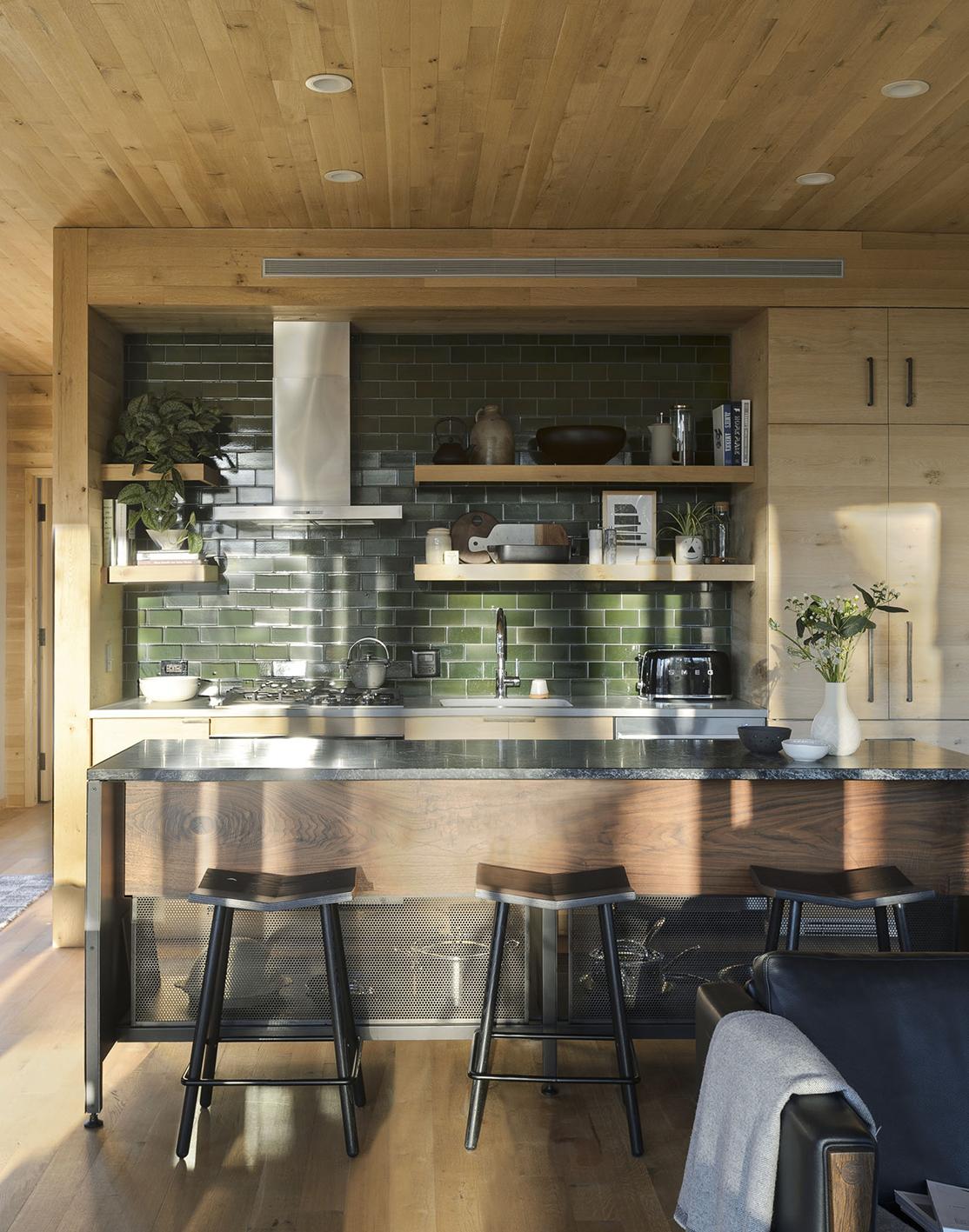 d. Kitchen DSC_4073.jpg