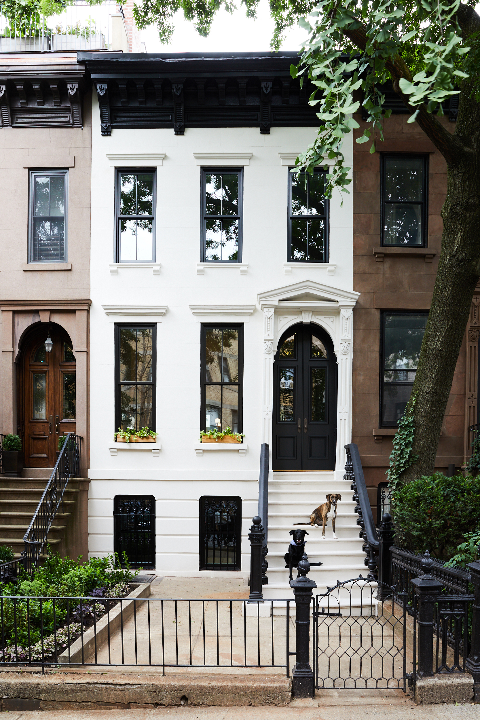 Exterior brownstone 8th street townhouse.jpg