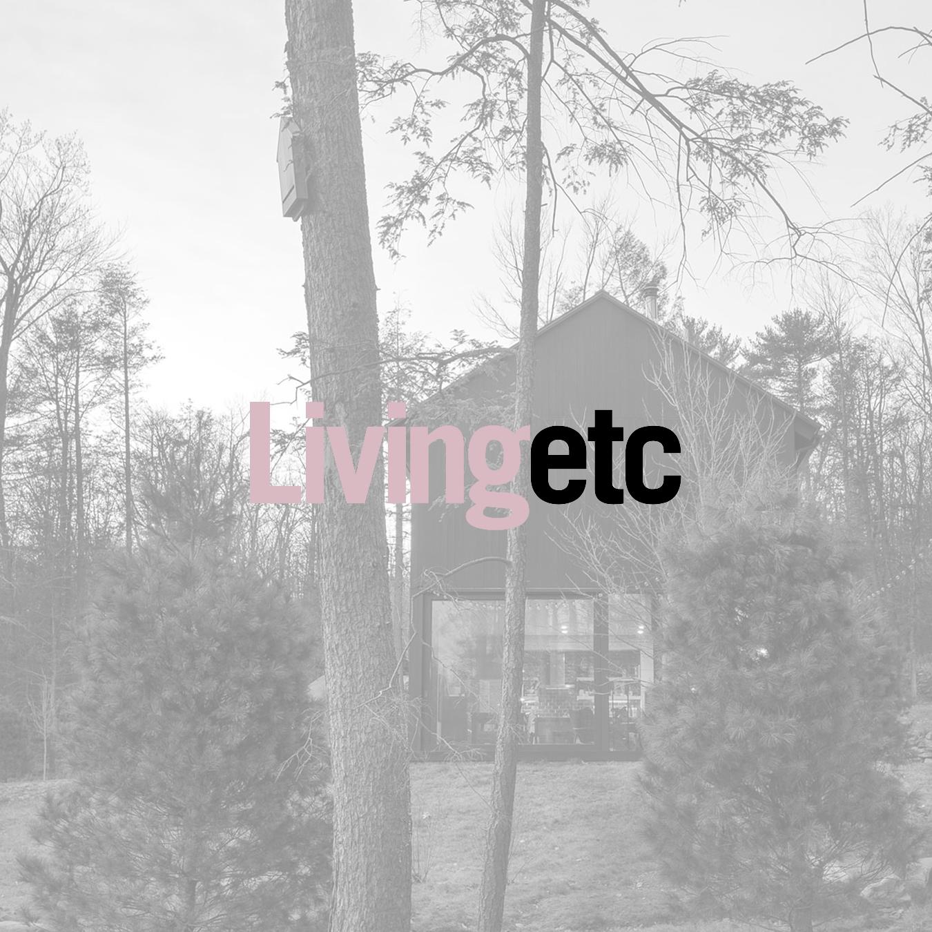 Living Etc Hudson Woods.jpg